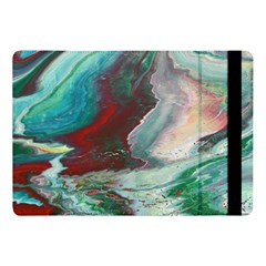 Dreams In Color Apple Ipad Pro 10 5   Flip Case
