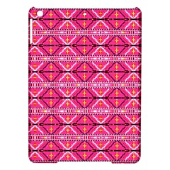 I 8 Ipad Air Hardshell Cases by ArtworkByPatrick1