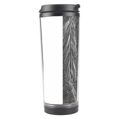 E217c5e771bba9ed2961bac83cb4ff7a Travel Tumbler by Nsglobal