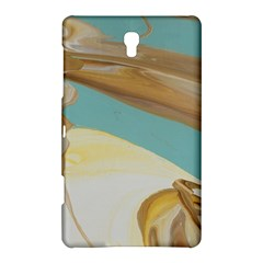 Sun Bubble Samsung Galaxy Tab S (8 4 ) Hardshell Case
