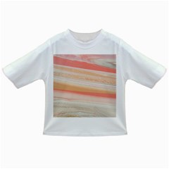 Alien Atmosphere Infant/toddler T Shirts