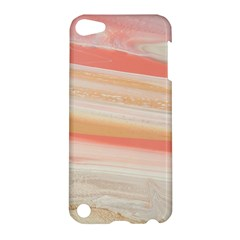 Alien Atmosphere Apple Ipod Touch 5 Hardshell Case