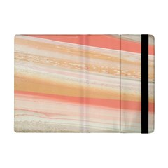 Alien Atmosphere Ipad Mini 2 Flip Cases by WILLBIRDWELL