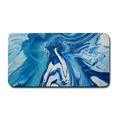 Tsunami Medium Bar Mats by WILLBIRDWELL