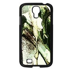 There Is No Promisse Rain 4 Samsung Galaxy S4 I9500/ I9505 Case (black) by bestdesignintheworld