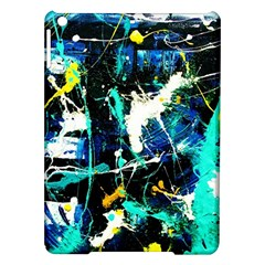 Brain Reflections 6 Ipad Air Hardshell Cases