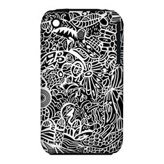 Maze Draw Iphone 3s/3gs