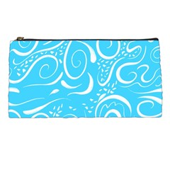 Scribble Reason Design Pattern Pencil Cases
