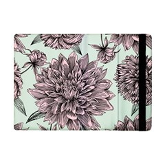 Flowers Flower Rosa Spring Ipad Mini 2 Flip Cases by Sapixe