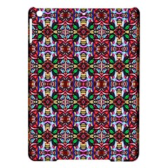 K 9 Ipad Air Hardshell Cases by ArtworkByPatrick1