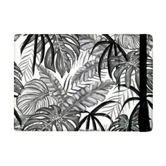 Drawing Leaves Nature Picture Ipad Mini 2 Flip Cases by Sapixe