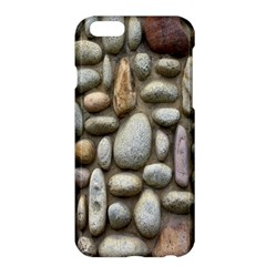 The Stones Facade Wall Building Apple Iphone 6 Plus/6s Plus Hardshell Case
