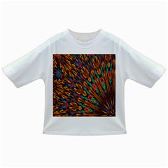 Background Abstract Texture Infant/toddler T Shirts