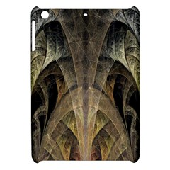 Fractal Art Graphic Design Image Apple Ipad Mini Hardshell Case