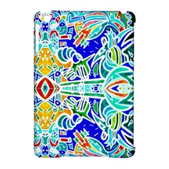 Its Not Fair Apple Ipad Mini Hardshell Case (compatible With Smart Cover) by MRTACPANS