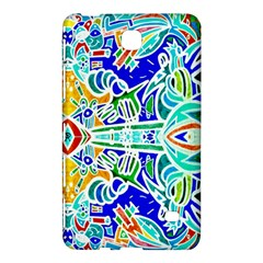 Its Not Fair Samsung Galaxy Tab 4 (7 ) Hardshell Case  by MRTACPANS
