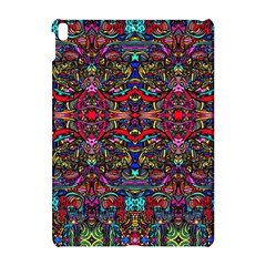 Color Maze Of Minds Apple Ipad Pro 10 5   Hardshell Case