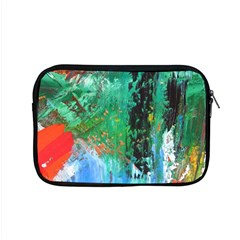 Garden  3 Apple Macbook Pro 15  Zipper Case
