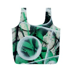 Insight Full Print Recycle Bag (m)
