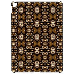 L 6 Apple Ipad Pro 12 9   Hardshell Case by ArtworkByPatrick1