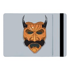 Mask India South Culture Apple Ipad 9 7