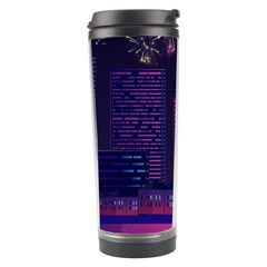 Architecture Home Skyscraper Travel Tumbler