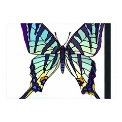 A Colorful Butterfly Apple Ipad 9 7