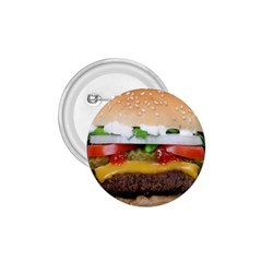Abstract Barbeque Bbq Beauty Beef 1 75  Buttons