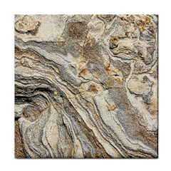 Background Structure Abstract Grain Marble Texture Tile Coasters