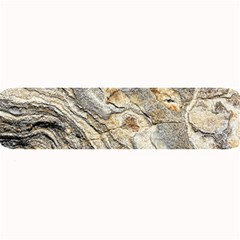 Background Structure Abstract Grain Marble Texture Large Bar Mats
