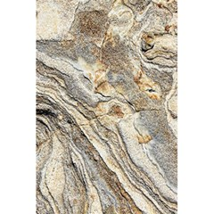 Background Structure Abstract Grain Marble Texture 5 5  X 8 5  Notebook by Samandel