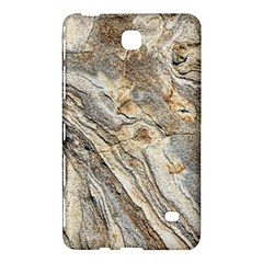 Background Structure Abstract Grain Marble Texture Samsung Galaxy Tab 4 (7 ) Hardshell Case