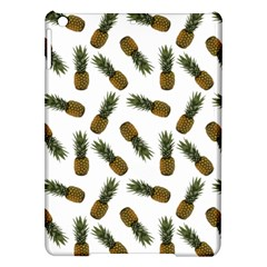 Pinapples Ipad Air Hardshell Cases by snowwhitegirl