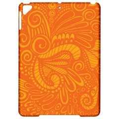 001 2 Apple Ipad Pro 9 7   Hardshell Case