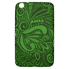 Natural Universe Samsung Galaxy Tab 3 (8 ) T3100 Hardshell Case  by ArtByAmyMinori
