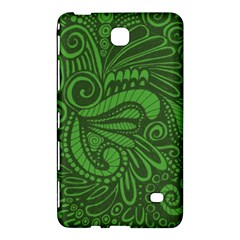 Natural Universe Samsung Galaxy Tab 4 (7 ) Hardshell Case  by ArtByAmyMinori