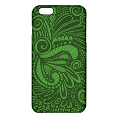 Natural Universe Iphone 6 Plus/6s Plus Tpu Case by ArtByAmyMinori
