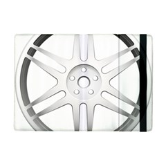 Wheel Skin Cover Ipad Mini 2 Flip Cases