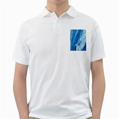 Water Golf Shirt