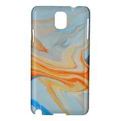Fire Spear Samsung Galaxy Note 3 N9005 Hardshell Case