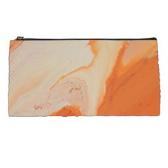 Fire Fall Pencil Cases by WILLBIRDWELL