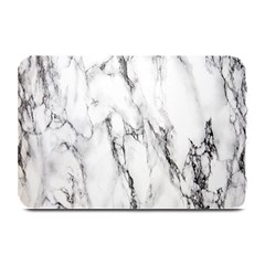 Marble Granite Pattern And Texture Plate Mats