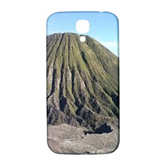 Mount Batok Bromo Indonesia Samsung Galaxy S4 I9500/i9505  Hardshell Back Case