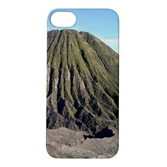 Mount Batok Bromo Indonesia Apple Iphone 5s/ Se Hardshell Case