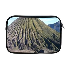 Mount Batok Bromo Indonesia Apple Macbook Pro 17  Zipper Case