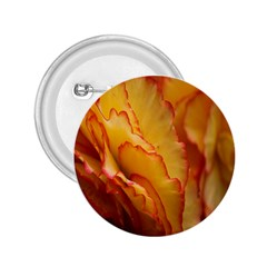 Flowers Leaves Leaf Floral Summer 2 25  Buttons