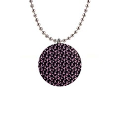 Breast Cancer Wallpapers Button Necklaces