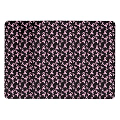 Breast Cancer Wallpapers Samsung Galaxy Tab 10 1  P7500 Flip Case