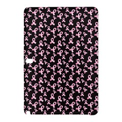Breast Cancer Wallpapers Samsung Galaxy Tab Pro 12 2 Hardshell Case