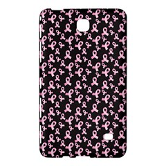 Breast Cancer Wallpapers Samsung Galaxy Tab 4 (7 ) Hardshell Case